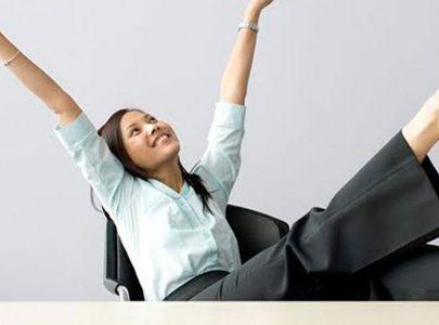 7-อุปนิสัยที่ฟรีแลนซ์ต้องมีถ้าอยากประสบความสำเร็จ
