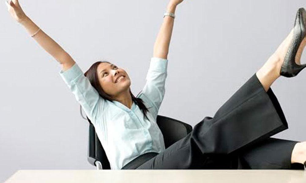 7 อุปนิสัยที่ฟรีแลนซ์ต้องมีถ้าอยากประสบความสำเร็จ