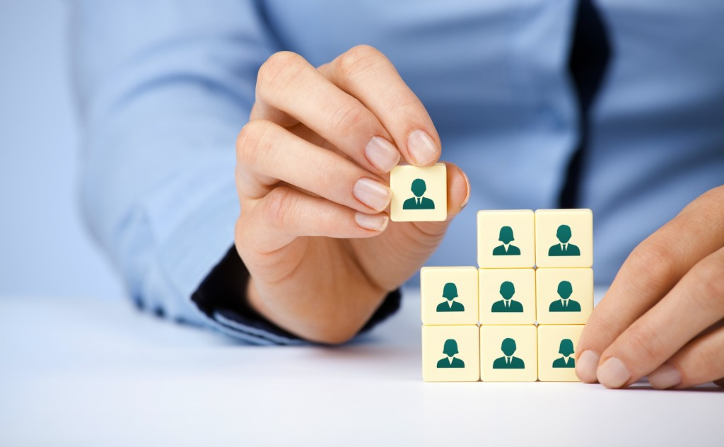 5 ปัจจัยที่บริษัทใช้ในการเลือกฟรีแลนซ์