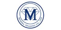 Momma Trading Co., Ltd.