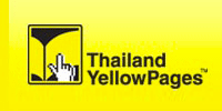 Thailand Yellow Pages
