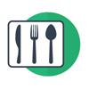 Restaurant / Food Service