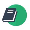 นักแปล & Copy write
