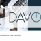 Davoy